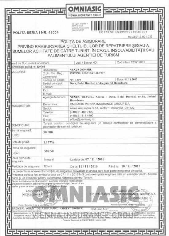 polita-noua-asigurare-11-11-2016-10-11-2017-001